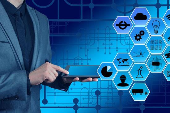 Come nasce un'applicazione software in informatica
