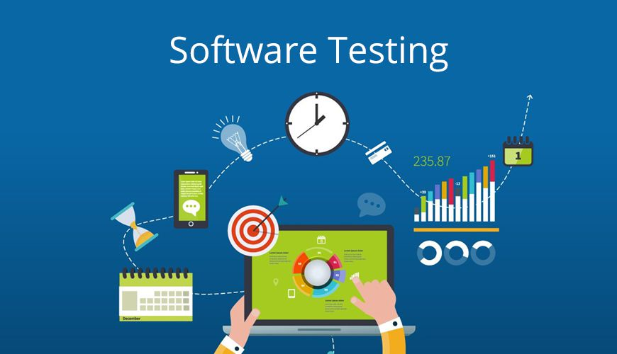Meaning, importance and approaches of software testing
