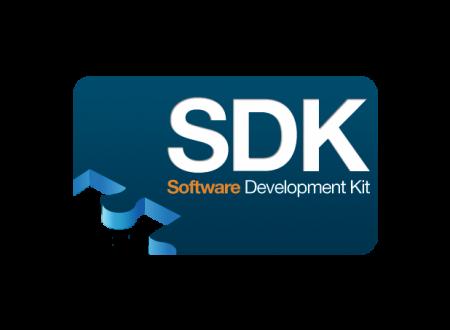 Che cos'è e a cosa serve un SDK (Software Development Kit)
