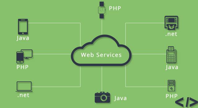 Che cos'è e a cosa serve un Web Services in informatica