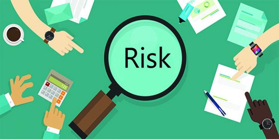 Definizione e differenza tra Risk Management Policy e Risk management Plan