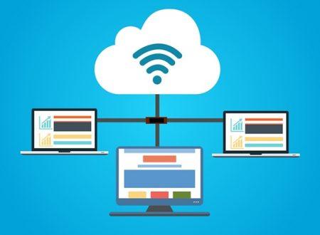 Definizione e differenza tra API e Cloud API