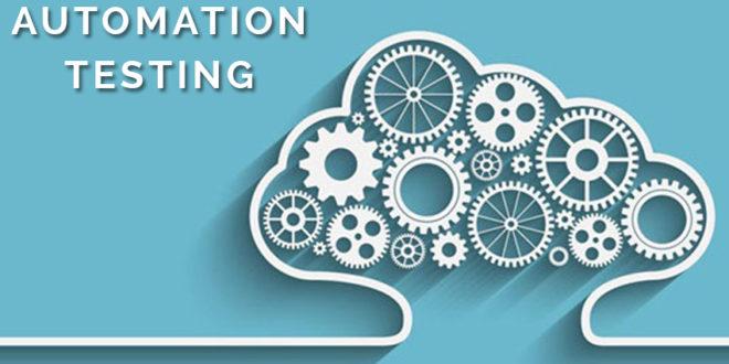 Importanza, benefici e successo dell'automatizzazione del testing software