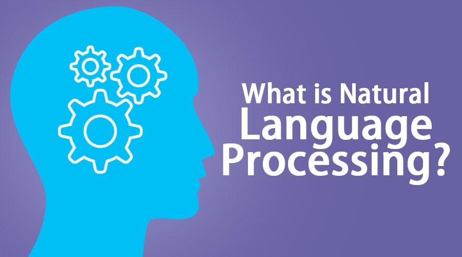 NLP: Differenza tra analisi lessicale, grammatica, sintattica e semantica