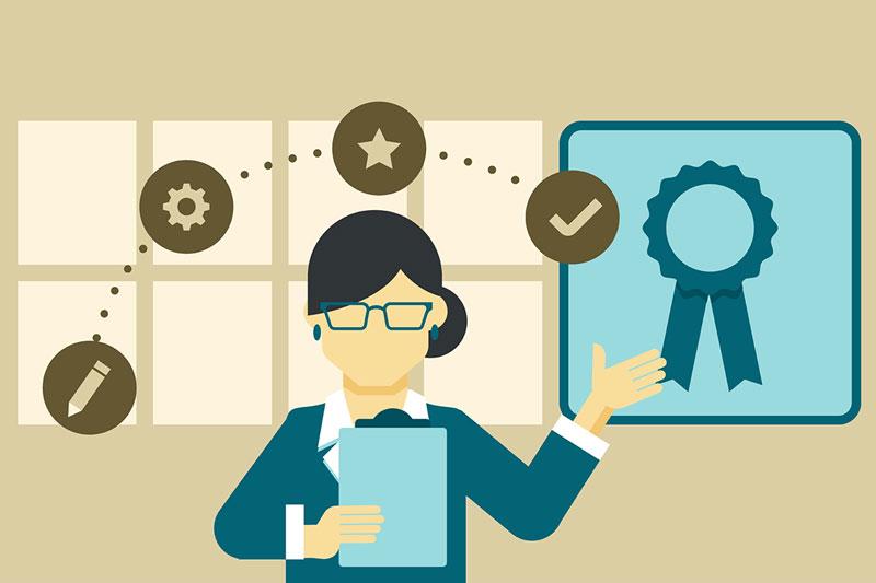 Project Quality Management: Definizione, gestione e strumenti della qualità nei progetti