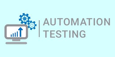 Tecniche per automatizzare casi di test: Approccio cattura/riesecuzione