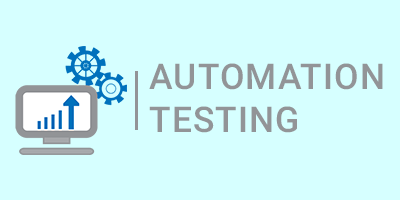 Tecniche per automatizzare casi di test: Approccio process-driven e Testing model-based