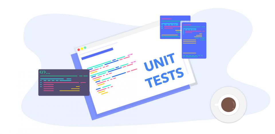Testing software: Come valutare e migliorare la copertura dei test di unità