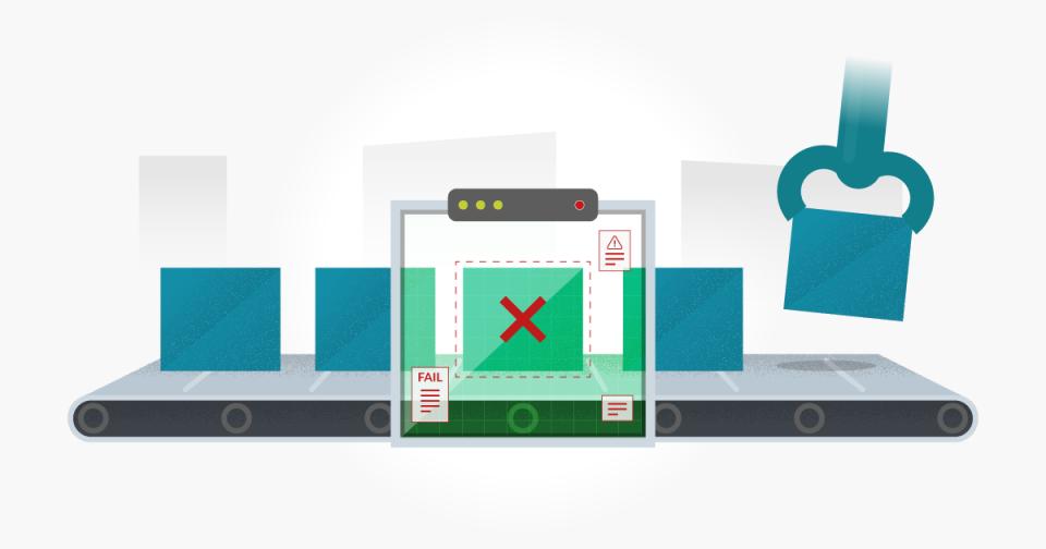 Testing software: Valutare esito e efficacia dei casi di test automaticamente