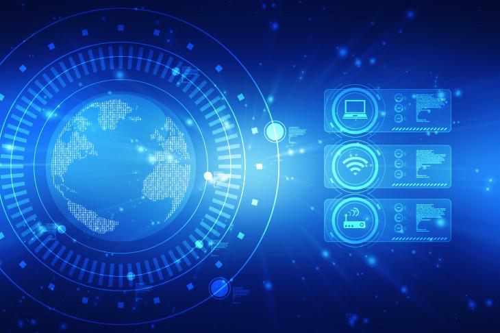 Caratteristiche, vantaggi e differenza tra Affidabilità e Dependability software