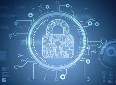 Database e DBMS: Sicurezza, coerenza e affidabilità dei dati