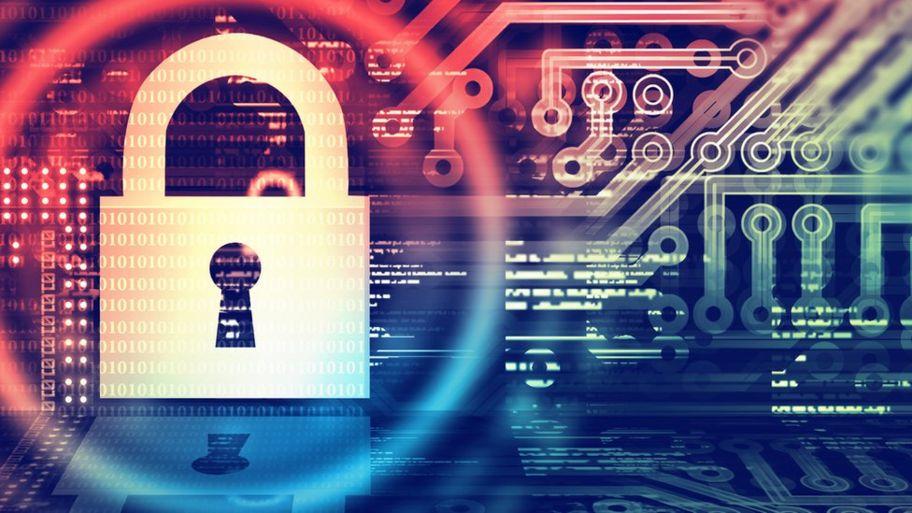 Differenza tra attacchi a livello fisico e logico in informatica