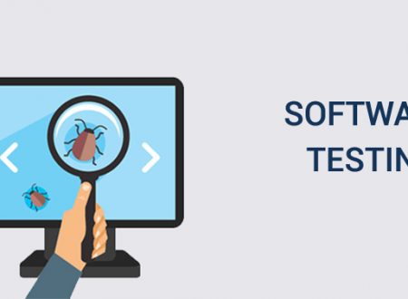 Testing software: Come stimare le attività di test
