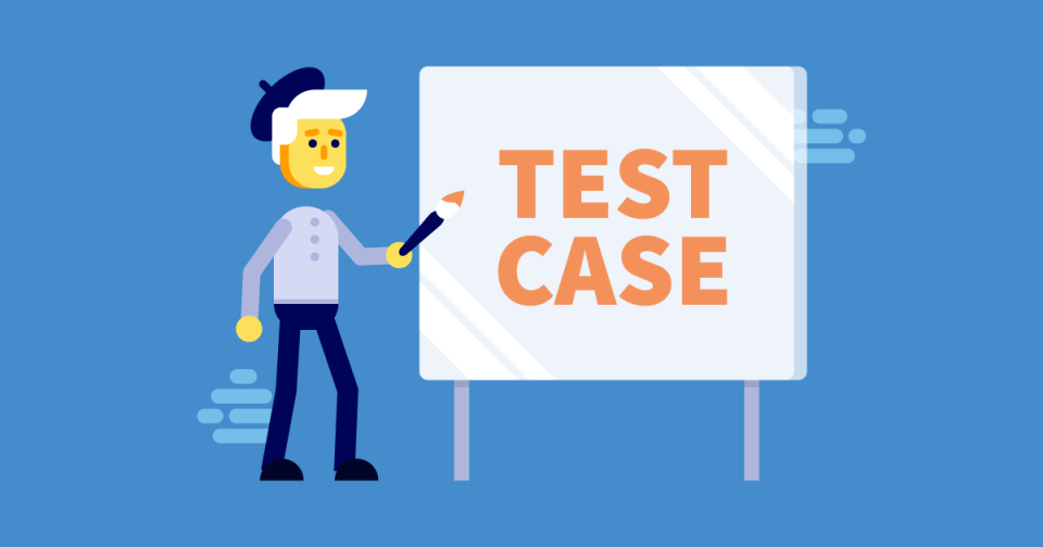 Software testing: Techniques and approaches for test case design