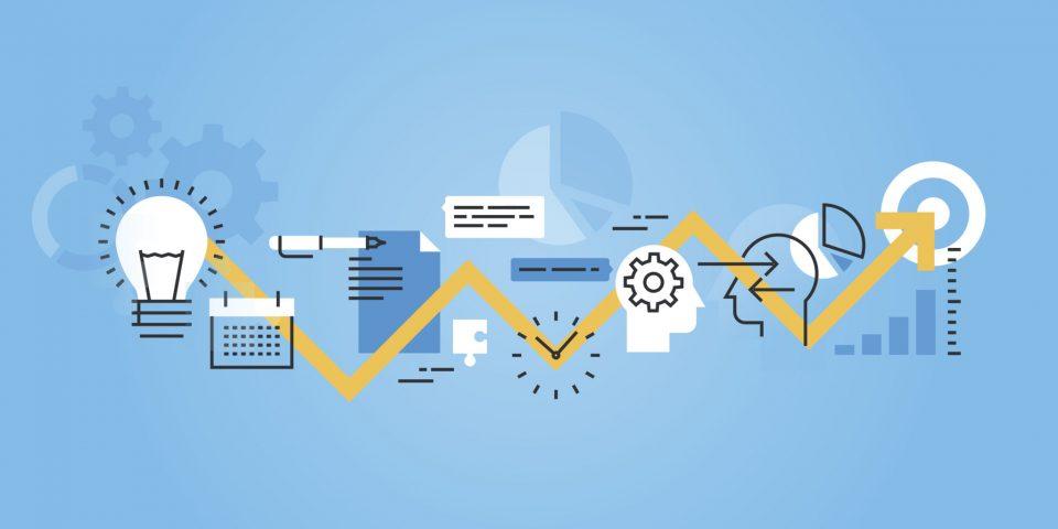 Project Management: Definizione e responsabilità dello sponsor del progetto