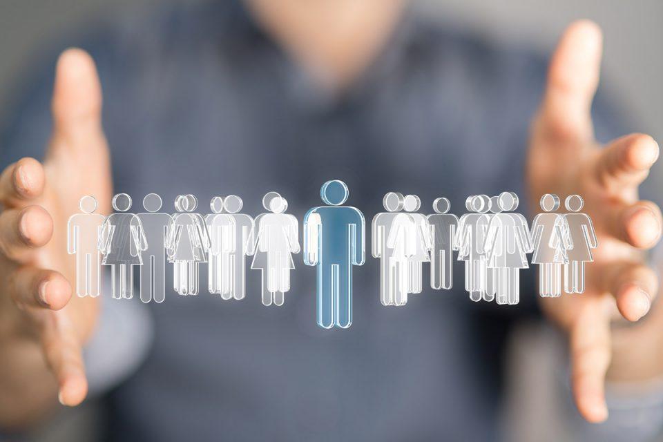 Che cos'è e come avviene il processo di selezione del personale aziendale
