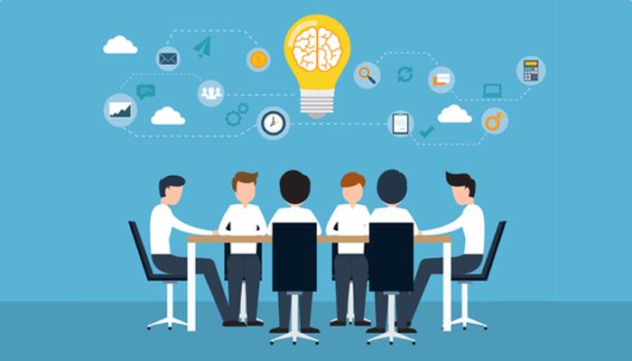 Lavorare in team: Gestione dei conflitti in un team di lavoro