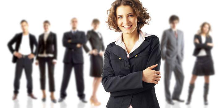 Definizione e differenza tra intervista e colloquio aziendale