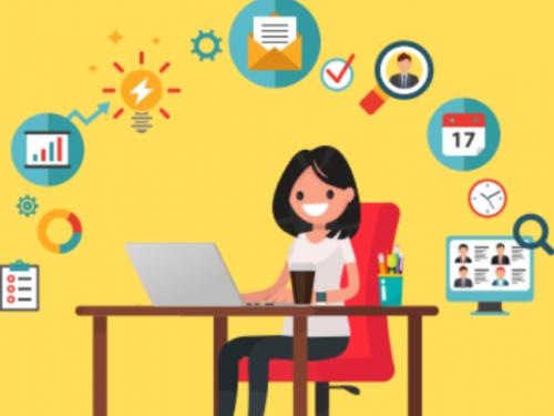 E-recruitment: Definizione, caratteristiche e vantaggi del recruiting online