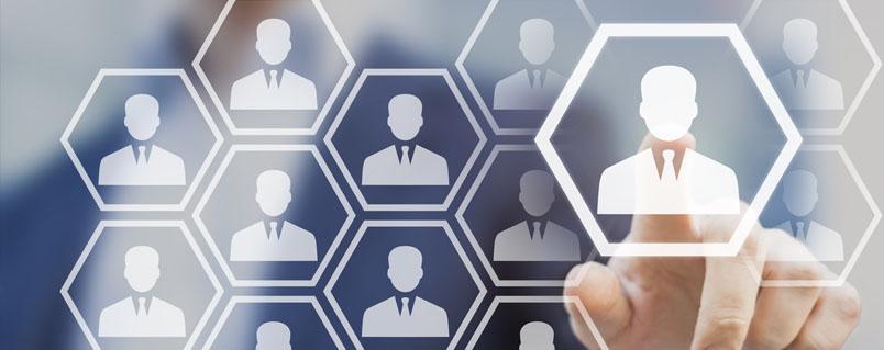 Professione HR: La figura del Responsabile delle risorse umane (HR)