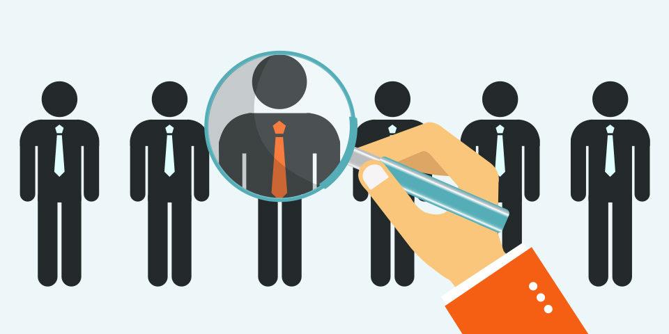 Il processo di acquisizione del personale in azienda