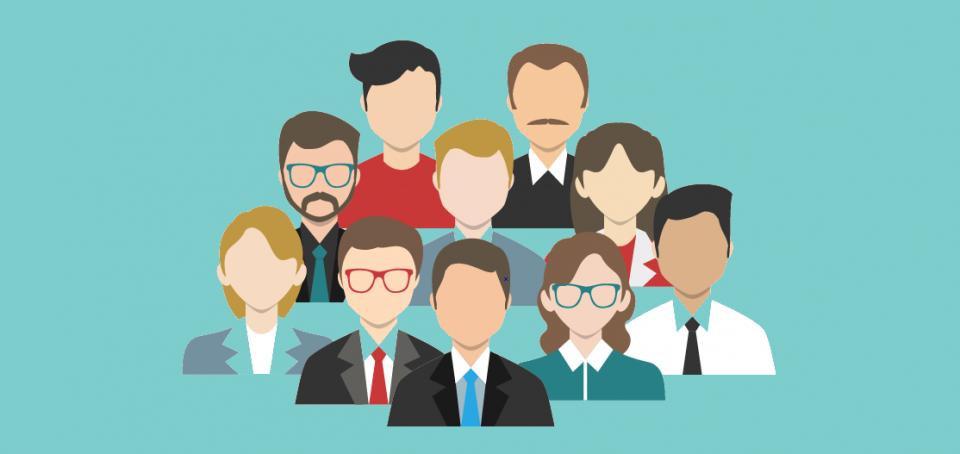 Risorse umane: Formazione e sviluppo dei dipendenti in azienda