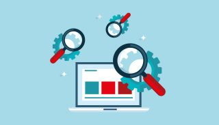 Motori di ricerca: Caratteristiche, pregi e difetti di web directory e spider engines