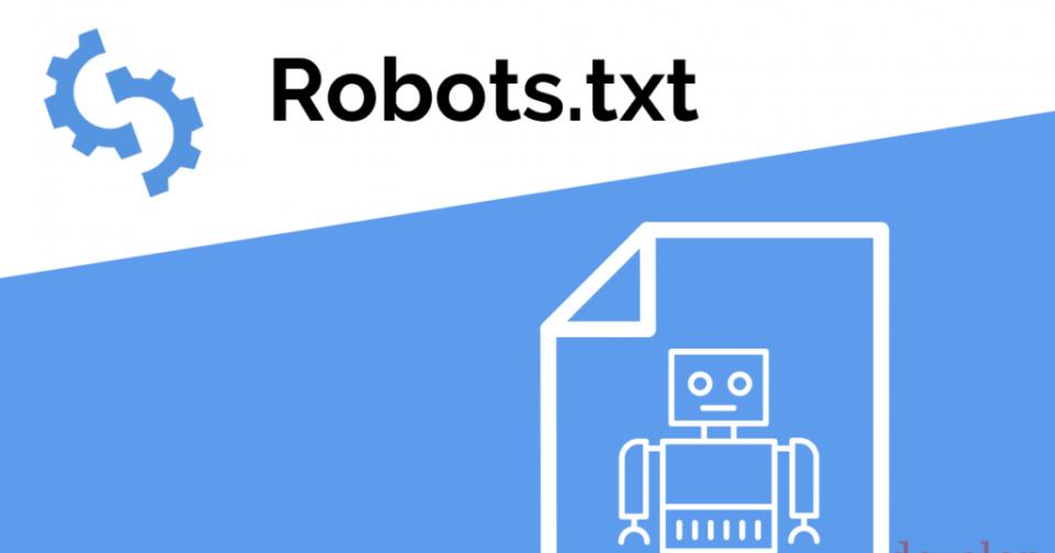 Che cos'è un file robots.txt e come ottimizzato per il posizionamento in SERP