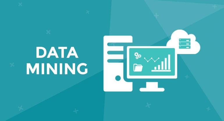 Che cos'è, a cosa serve, processi e esempi di Data Mining in informatica