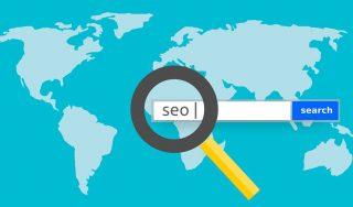 Come migliorare il posizionamento SEO di un sito web con semplici regole