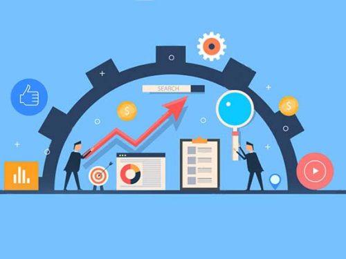 Come ottimizzare e i vantaggi di migliorare la posizione SEO di un sito web
