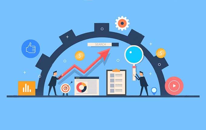 Come indicizzare i contenuti e migliorare il posizionamento sui motori di ricerca