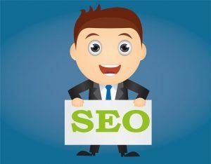 Link popularity: Come e perchè segnalare un sito in una web directory