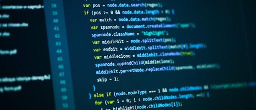 Quali sono e perchè utilizzare strumenti per l'automazione nello sviluppo software