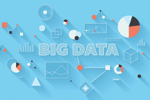 Quali sono le fonti e le acquisizioni dei dati per i Big Data