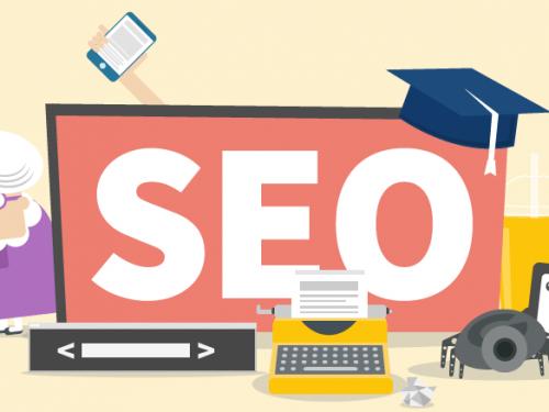 Strategia SEO: La ricerca delle parole chiave (keyword) per un blog