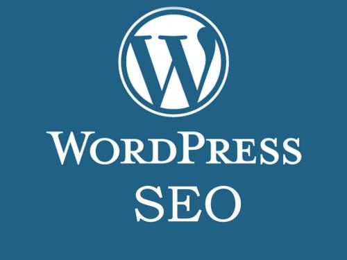 Tecniche per l'ottimizzazione della SEO di un sito WordPress