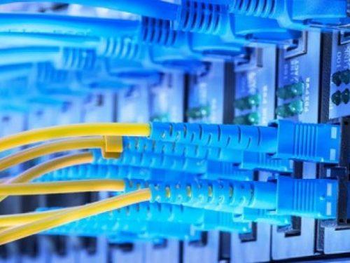 Broadband: Che cos'è, come funziona e tipi di banda larga