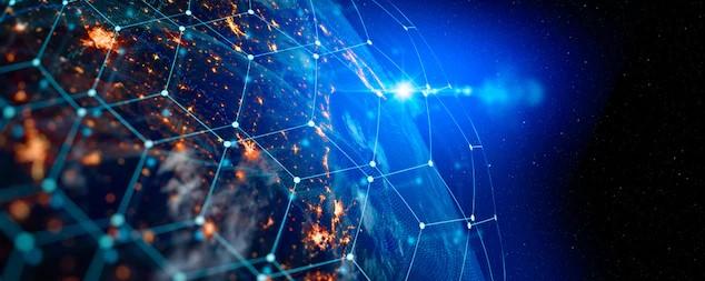 Power line communications: Definizione, architettura, vantaggi e applicazioni