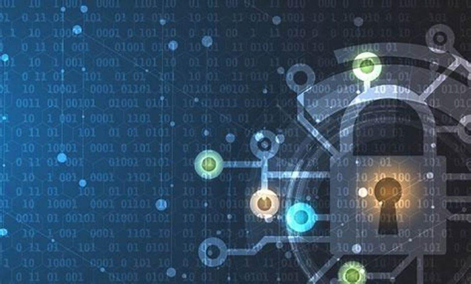 Cybersecurity: Quali sono e gestione dei rischi nel cyberspace