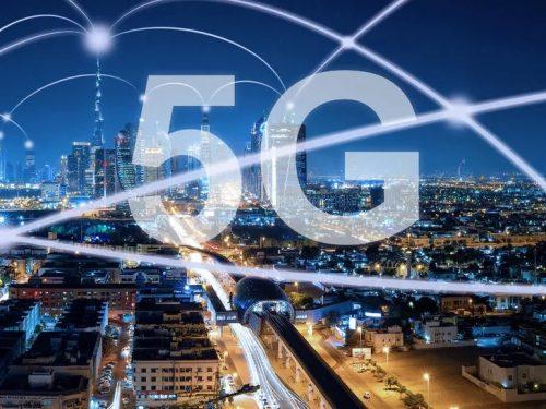 Che cos'è e perchè è necessario il 5G