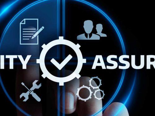 Cos'è, obiettivi e importanza della Software Quality Assurance (SQA)