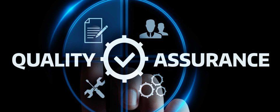 Che cos'è, obiettivi e importanza della Software Quality Assurance (SQA)