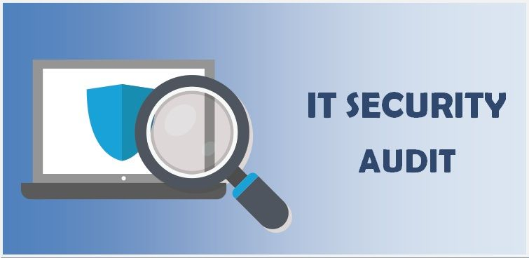 Definizione, importanza e tipologie dell'IT Audit per la sicurezza informatica