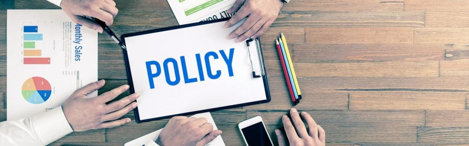 Definizione, caratteristiche e importanza delle Policy Aziendali