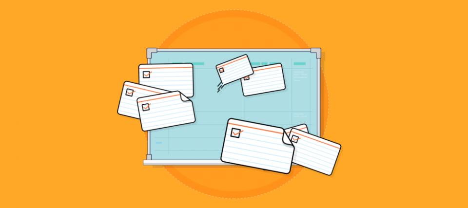 Che cosa sono e perchè utilizzare le User Stories nello sviluppo software