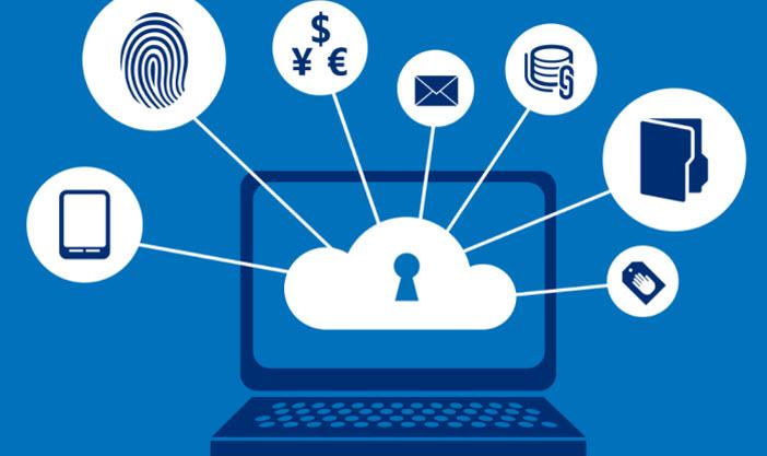 Come stimare il valore economico dei dati personali e sensibili nel web