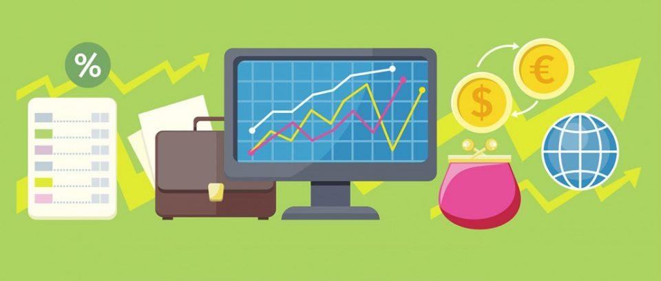 Come e tecniche per stimare precisamente il costo del software in informatica