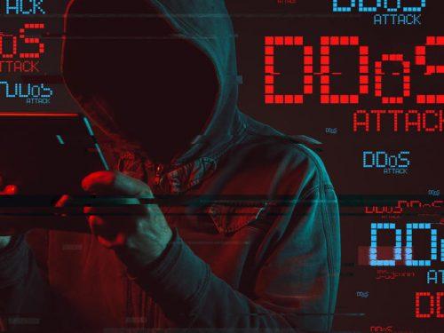 Cosa proteggere e quali sono le principali minacce del web