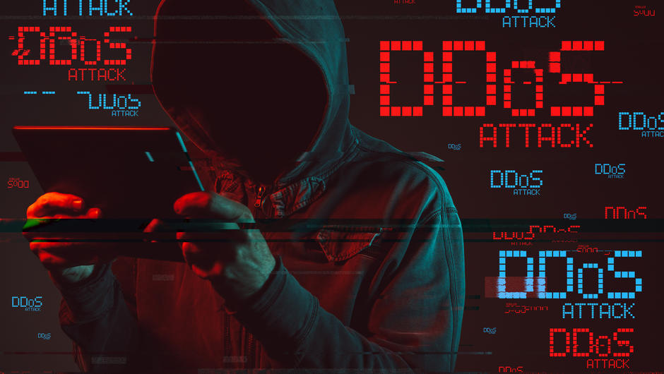 Differenza tra Code Injection, Denial Of Service (DOS), Account Cracking, Phishing, APT, 0-Day e Malware